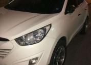 Flamante Hyundai Elantra. Contactarse.
