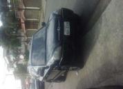 Hyundai tucson 2010 placas del azuay