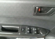 Excelente hyundai getz a diesel 2011
