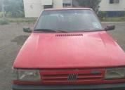 Fiat premio valorado en 3200