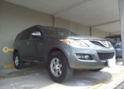 Excelente great wall haval h5. luxury, jeep