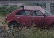 Excelente carro honda