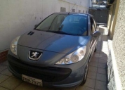 Hermoso peugeot 207 compact,contactarse!