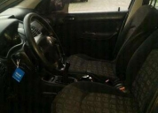 Peugeot 206 full,contactarse.