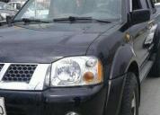 Se vende camioneta acepto ofertas