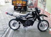 Yamaha dt 175 ultimo precio