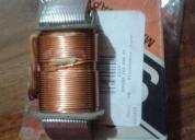 Excelente bobina de luz dtk 175 japones original
