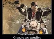Venta de parlantes para moto