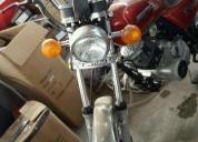 Se vende 2 motos,buen estado!
