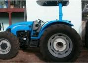 tractor landin powerfarm 105,contactarse.