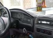 Camioneta ford150 año 94 en buen estado