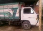 Camion chevrolet 94 en buen estado