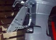 Motor yamaha 75 hp
