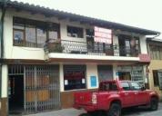 Excelente departamento en el centro de cumbayá