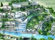 Oportunidad! estudiante de arquitectura