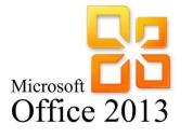 Fundamentos básicos de microsoft office