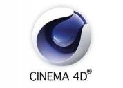Excelente clases de animación 3d en cinema 4d