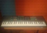 Oportunidad! clases de piano