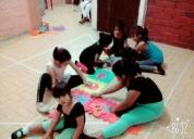 Centro artístico duarte dance: la danza tiene muchos beneficios para nuestros hijos inscribete ahor