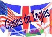Oportunidad! aprende ingles, frances, aleman