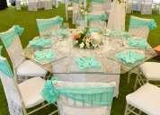 Organizacion profesional de eventos::: bodas magicas espectaculares, ibarra
