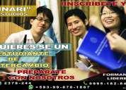 Preuniversitario-senescyt-snna-centro de estudios-las materias-matematicas-cumbaya-tumbaco-checa-tab