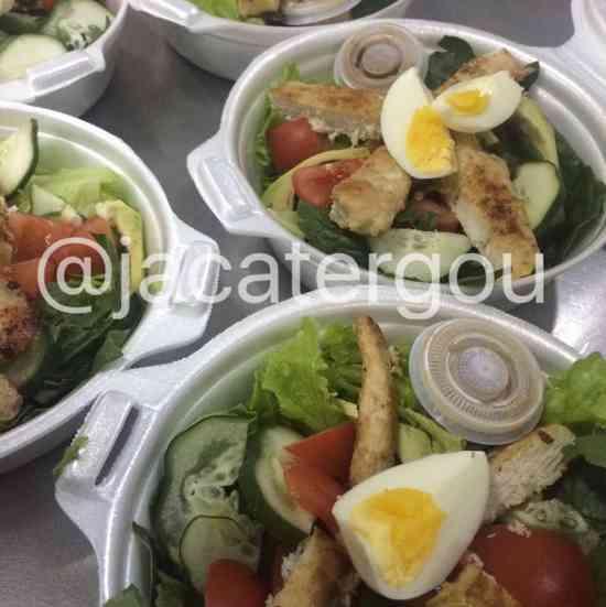 Dieta a domicilio guayaquil