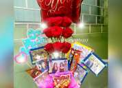 Regalos y detalles para toda ocasion!!! aniversarios, cumpleaños y mas!!!