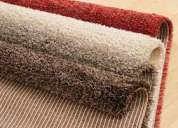 alfombras ams venta e instalación