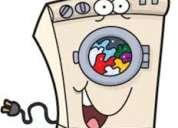 Tecnicos en calefones y secadoras lavadoras y mas 600-6631 _ o987975438 a domicilio o en nuestros ta