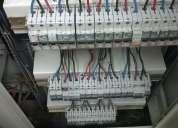 Instalaciones electricas a credito en guayaquil.