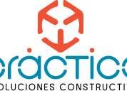 Arquitecto constructor renovador