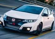Honda venta directa de repuestos automotrices