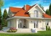 Maestro  abanil para remodelaciones  de casas   con mucho años de experencia             0995707333