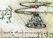 Clases particulares a domicilio fisica - matematica - geometria - quimica