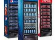 Reparacion de refrigeradoras con garantia tl,600-6631 a domicilio o en los talleres llamenos
