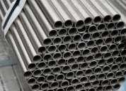 Aceros inoxidable acero negro acero al carbon acero inoxidable acero galvanizado aceros