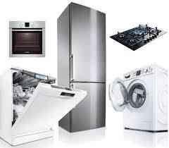 0978679360 Reparacion y Mantenimiento de secadoras en Puembo