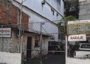 En venta terreno en el centro de guayaquil negociable