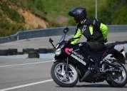 Safedriving conduccion segura