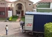 Sertransmuka camiones para fletes y mudanzas 0967750373