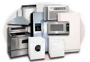 Reparacion y Mantenimiento 0978679360 de lavadoras en Ambato