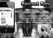 Detectives informaticos en toda cuentas electronicas 0994974504 infidelidad