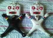 Drone syma x8c venture nuevos