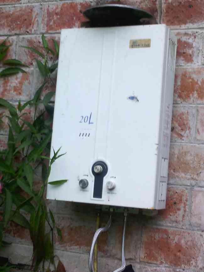 mantenimiento de calefones 0978679360 cumbaya a domicilio