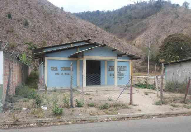 Vendo terreno de 33 hectáreas, alta fertilidad. San Vicente-Manabí.