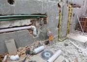 Gasfitero,plomero,,0987120821,,fontanero,en cobre y pvc
