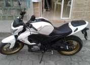 moto galardi torino 250cc