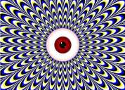 Hipnosis  reprogramativa y regresiva