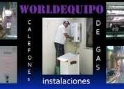 Garantia reparacion de lavadoras calefones refrigeradoras 0998743809cumbaya sangolqui nayon tanda